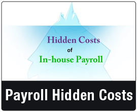 Showcase - Payroll Hidden Costs