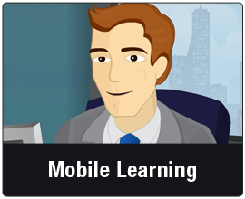 Showcase - Mobile Learning